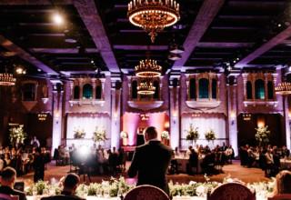 Plaza Ballroom Wedding 2