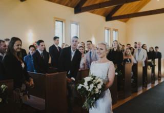 Vue-On-Halcyon-Wedding-0012