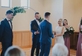 Vue-On-Halcyon-Wedding-0015