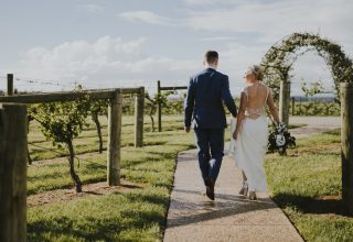 Vue-On-Halcyon-Wedding-0037