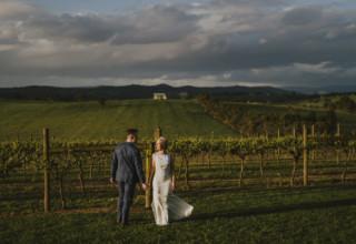 Vue-On-Halcyon-Wedding-0050