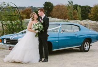 Courtney_Shane_Classic-Wedding_Fifteen-Photography_040-1000x667
