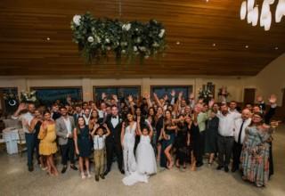 vue_on_halcyon_wedding_MJ-68