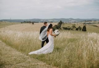 vue_on_halcyon_wedding_MJ-47