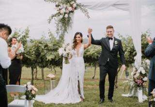 vue_on_halcyon_wedding_MJ-32-1