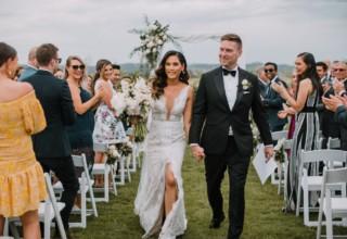 vue_on_halcyon_wedding_MJ-33