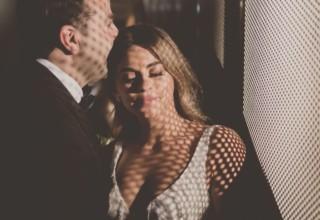 Couple Zinc Fed Square Weddings Melbourne, Photo by Dezine By Mauro 1