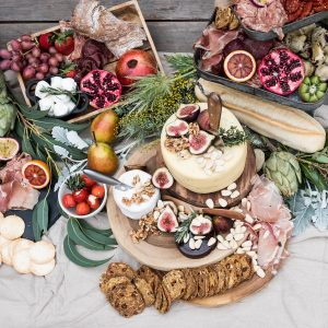 http://The%20Woodhouse%20Wollombi%20Fennel%20and%20Co%20wedding%20catering%20grazing%20platter%20Hunter%20Valley%20wedding%20catering