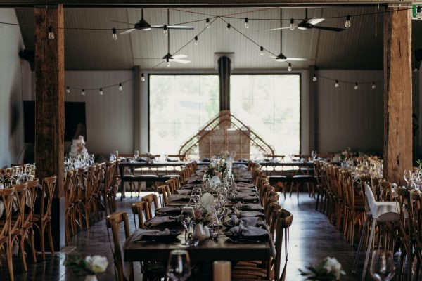 http://The%20Woodhouse%20Wollombi%20weddings%20interior%20table%20setup