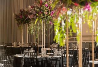 San Remo Ballroom Melbourne Wedding Venue 12