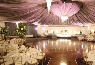 San Remo Ballroom Melbourne Wedding Venue 9