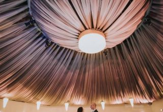 San Remo Ballroom Melbourne Wedding Venue 6