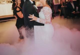 San Remo Ballroom Melbourne Wedding Venue 5