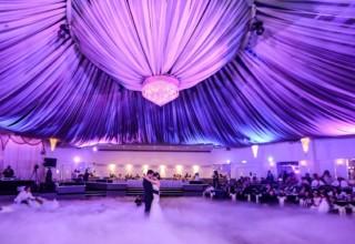 San Remo Ballroom Melbourne Wedding Venue 18