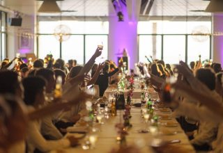 Encore St Kilda Beach wedding venue Melbourne-Celebrations-2.jpg