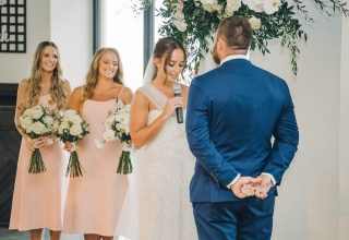 Encore St Kilda Beach wedding venue Melbourne-Real-Weddings-1.jpeg