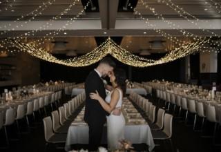 Encore St Kilda Beach wedding venue Melbourne-Real-Weddings-1.jpg