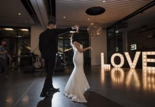 Encore St Kilda Beach wedding venue Melbourne-Real-Weddings-2.jpg