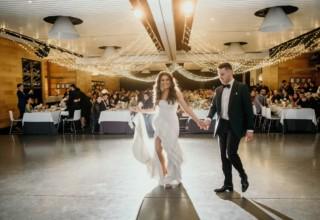 Encore St Kilda Beach wedding venue Melbourne-Real-Weddings-3.jpg