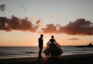 Encore St Kilda Beach wedding venue Melbourne-Real-Weddings-5.jpg