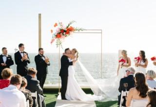 Encore St Kilda Beach wedding venue Melbourne-Real-Weddings-6.jpg