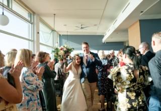 resized Bec & Michael's Wedding - 781