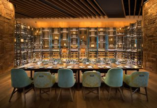 Sofitel Sydney Darling Harbour Private Events-Sofitel-Darling-Harbour-Sydney-Private-Events.jpg