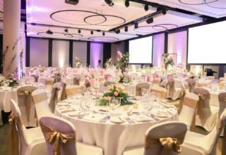 Sofitel Sydney Darling Harbour Weddings-Sofitel-Darling-Harbour-Sydney-Weddings-Ballroom-Hotel-Venue-1.jpg