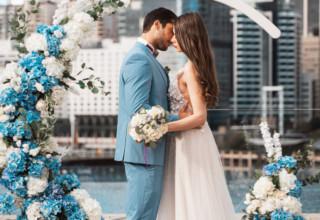Sofitel Sydney Darling Harbour Weddings-Sofitel-Darling-Harbour-Sydney-Weddings-Ballroom-Hotel-Venue-2.jpg