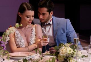 Sofitel Sydney Darling Harbour Weddings-Sofitel-Darling-Harbour-Sydney-Weddings-Ballroom-Hotel-Venue-4.jpg