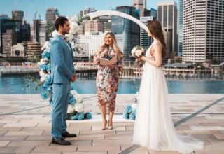 Sofitel Sydney Darling Harbour Weddings-Sofitel-Darling-Harbour-Sydney-Weddings-Ballroom-Hotel-Venue-6.jpg