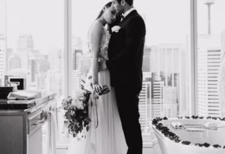 Sofitel Sydney Darling Harbour Weddings-Sofitel-Darling-Harbour-Sydney-Weddings-Ballroom-Hotel-Venue-7.jpg