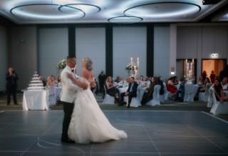 Sofitel Sydney Darling Harbour Weddings-Sofitel-Darling-Harbour-Sydney-Weddings-Ballroom-Hotel-Venue-8.jpg