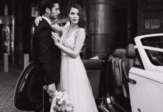 Sofitel Sydney Darling Harbour Weddings-Sofitel-Darling-Harbour-Sydney-Weddings-Ballroom-Hotel-Venue-9.jpg