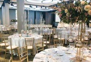 Sofitel Sydney Darling Harbour Weddings-Sofitel-Darling-Harbour-Sydney-Weddings-Ballroom-Hotel-Venue-12.jpg