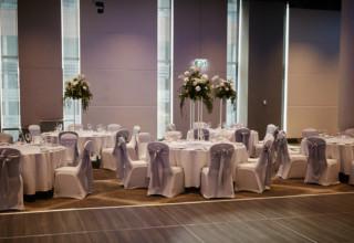 Sofitel Sydney Darling Harbour Weddings-Sofitel-Darling-Harbour-Sydney-Weddings-Events-15.jpg