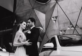 Sofitel Sydney Darling Harbour Weddings-Sofitel-Darling-Harbour-Sydney-Weddings-Events-17.jpg