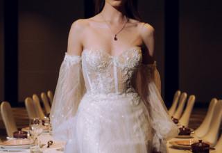 Sofitel Sydney Darling Harbour Weddings-Sofitel-Darling-Harbour-Sydney-Weddings-Events-18.jpg
