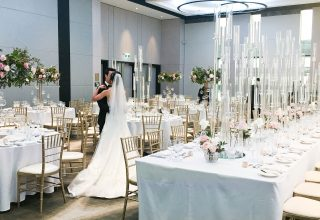 Sofitel Sydney Darling Harbour Weddings-Ballroom_Wedding.jpg