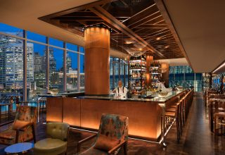 Sofitel Sydney Darling Harbour Private Events-Sofitel-Darling-Harbour-Sydney-Events.jpg
