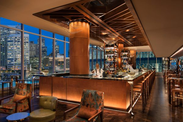 http://Sofitel%20Sydney%20Darling%20Harbour%20Private%20Events