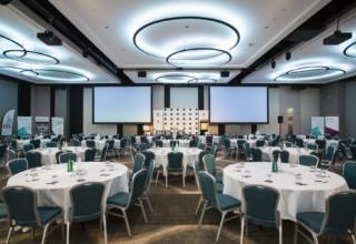 Sofitel Sydney Darling Harbour Corporate Event Venue-Sofitel-Sydney-Darling-Harbour-Ballroom-2.jpg