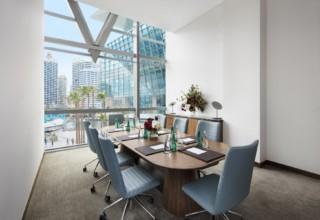 Sofitel Sydney Darling Harbour Corporate Event Venue-Sofitel-Sydney-Darling-Harbour-Brodie-Room.jpg