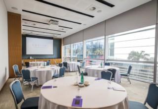 Sofitel Sydney Darling Harbour Corporate Event Venue-Sofitel-Sydney-Darling-Harbour-Murphy-Room-Corporate-Event.jpg