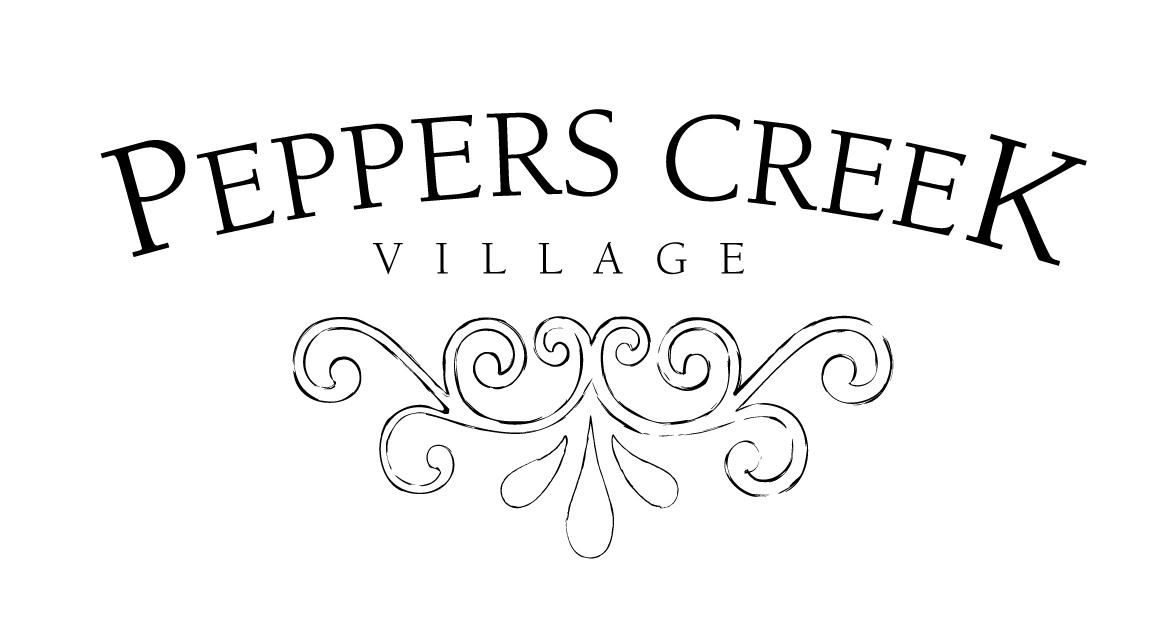 Peppers Creek