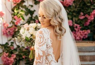 Layne-&-Jason-Holland-Wedding-Moments-By-Frankie-Photos-2019-49