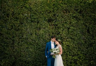 Victoria Park, by We Are Twine Wedding Photography