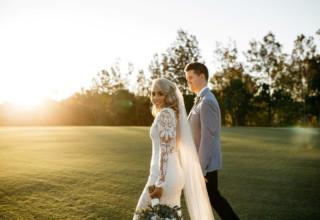 Layne-&-Jason-Holland-Wedding-Moments-By-Frankie-Photos-2019-68