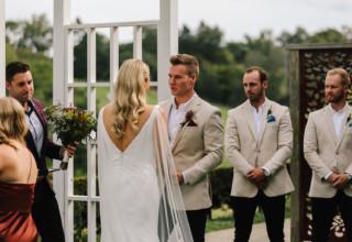 Victoria-Park-Brisbane-Wedding-Ceremoney-Space-022