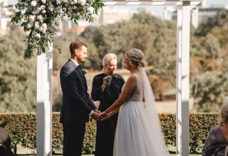 Victoria-Park-Brisbane-Wedding-Ceremoney-Space-07